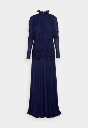 Robe de cocktail - blue