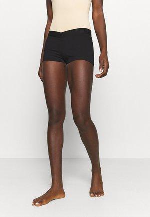 NOA - Legging - black