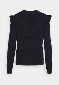 Pepe Jeans - DAISY - Sweter - blue - 1