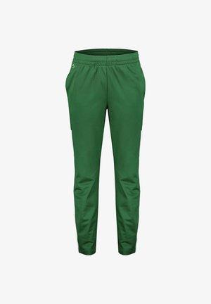 Pantalon de survêtement - grün
