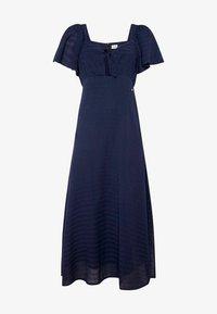 Pepe Jeans - Maxi dress - thames - 4