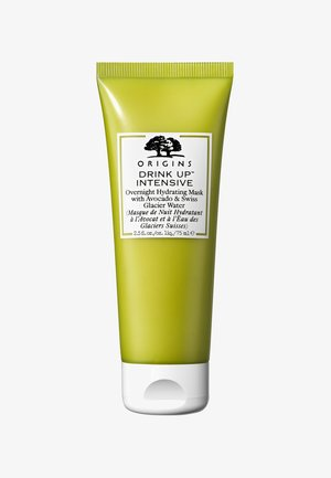 DRINK UP™ INTENSIVE MASK 75 ML - Ansigtsmaske - -