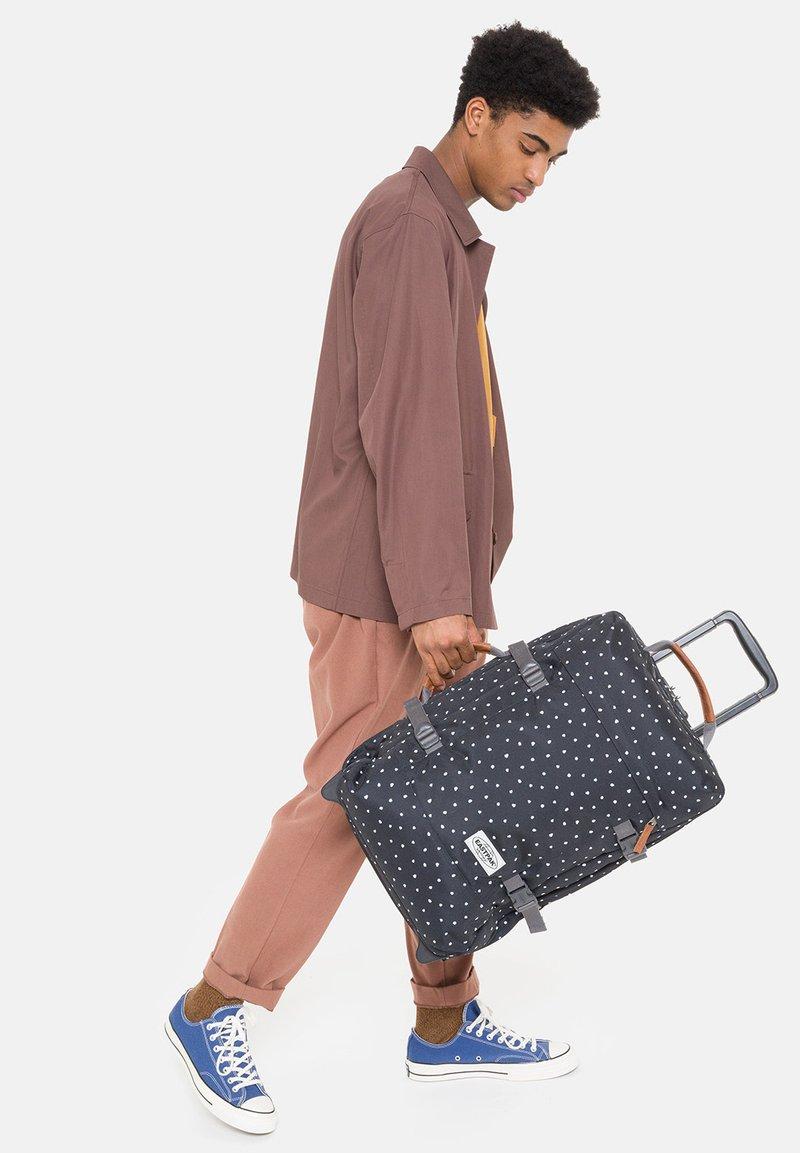 Eastpak - Wheeled suitcase - graded piece