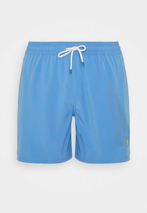 TRAVELER  - Short de bain - harbor island blu