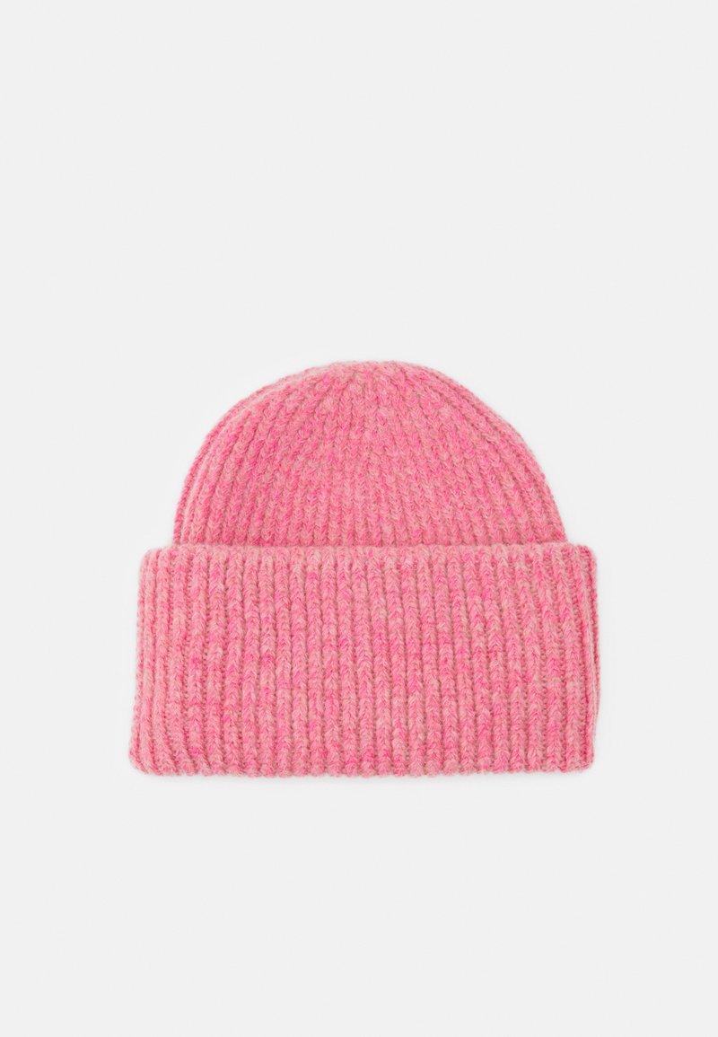 MAX&Co. - CAMELIA - Čepice - gulfstream pink