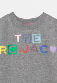 The Marc Jacobs - Day dress - grey - 2