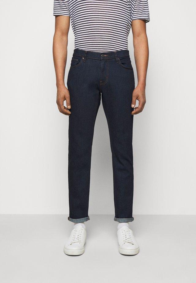 KENT - Jeans slim fit - rinse