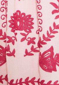Pepe Jeans - SABINA - Blouse - pink - 2