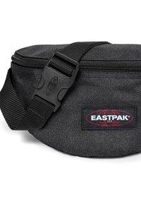 Eastpak - SPRINGER - Bum bag - spark dark - 5