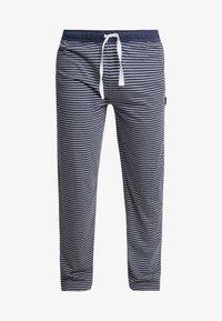 Ceceba - Pyjama bottoms - melange garden - 3