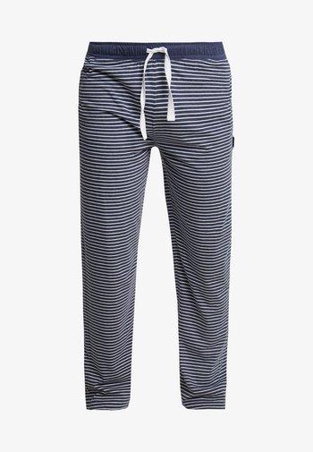 Pyžamový spodní díl