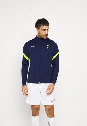 TOTTENHAM HOTSPURS  - Club wear - binary blue/green