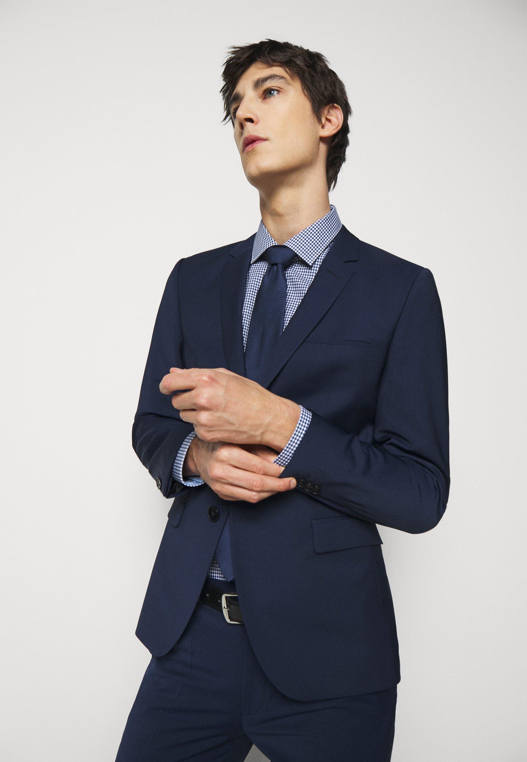 Homme ARTI - Veste de costume