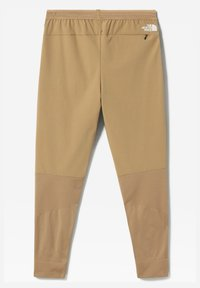 The North Face - M TEKNITCAL JOGGER - Pantalon de survêtement - moab khaki - 1