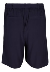 Zizzi - Shorts - blue - 6