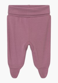 Jacky Baby - 2 PACK - Broek - light pink - 2