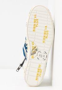 Premiata - TAYL - Sneaker high - white - 6
