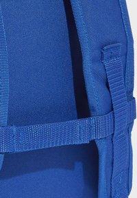 adidas Performance - Rucksack - blue - 6