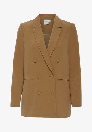 IHJINNY - Short coat - thrunsh