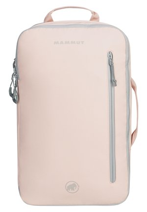 SEON TRANSPORTER 15 - Backpack - powder rose