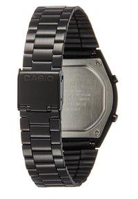 Casio - B640WBG-1BEF - Digitalklocka - black - 1