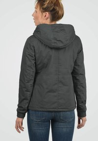 Desires - TILDA - Light jacket - dark grey - 1