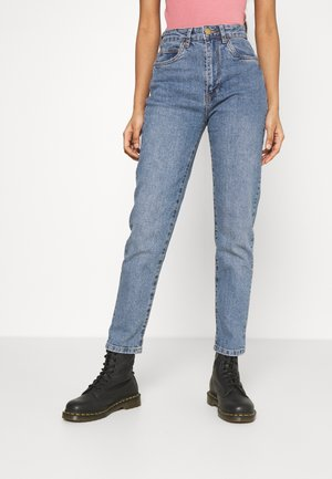 Jeans relaxed fit - lucky blue