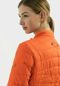 camel active - Winterjas - orange - 3