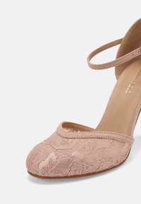 Anna Field - Classic heels - light pink - 5
