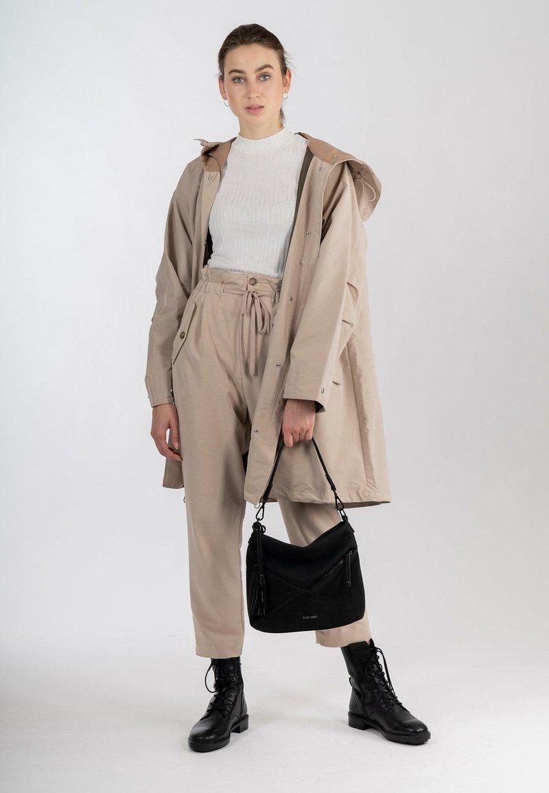 SURI FREY - ROMY-SU - Handbag - black 100