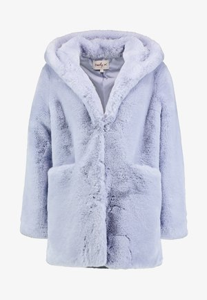 GABONBACK - Winter coat - blue
