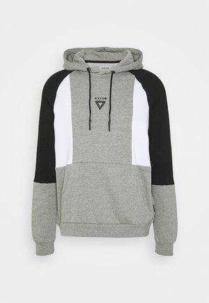 UNISEX - Sweatshirt - grey
