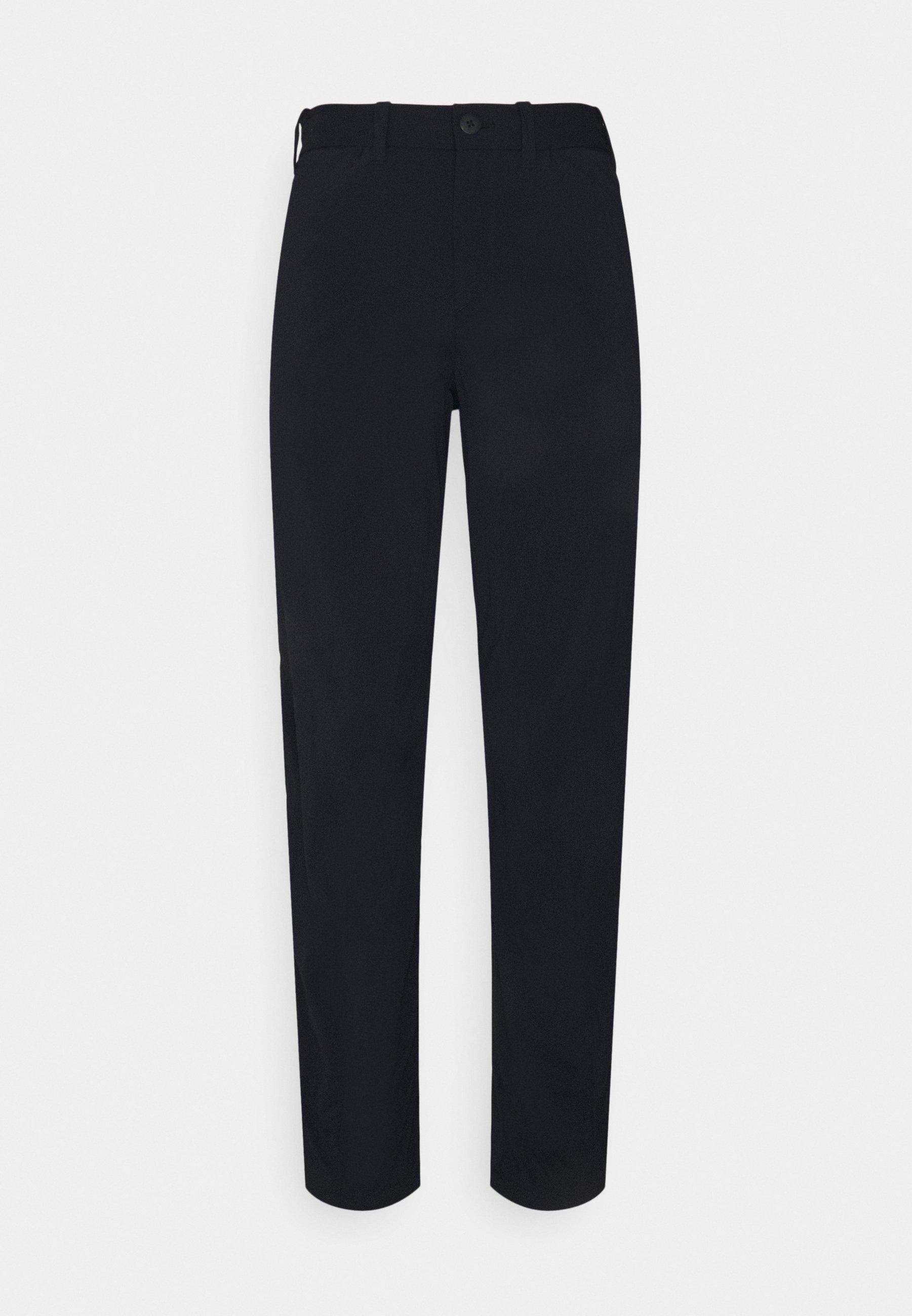 Femme WADI PANTS - Pantalon classique