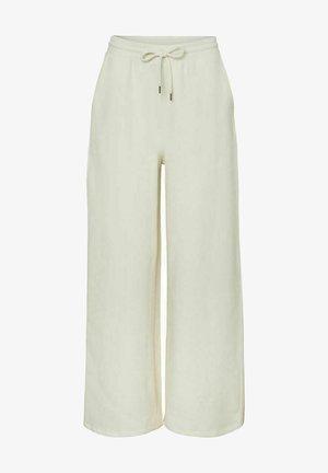 Pantalon de survêtement - pristine