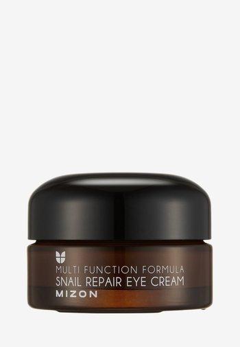 SNAIL REPAIR EYE CREAM - Eyecare - -
