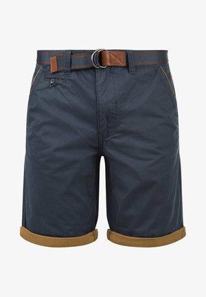 NEJI - Shorts - india ink