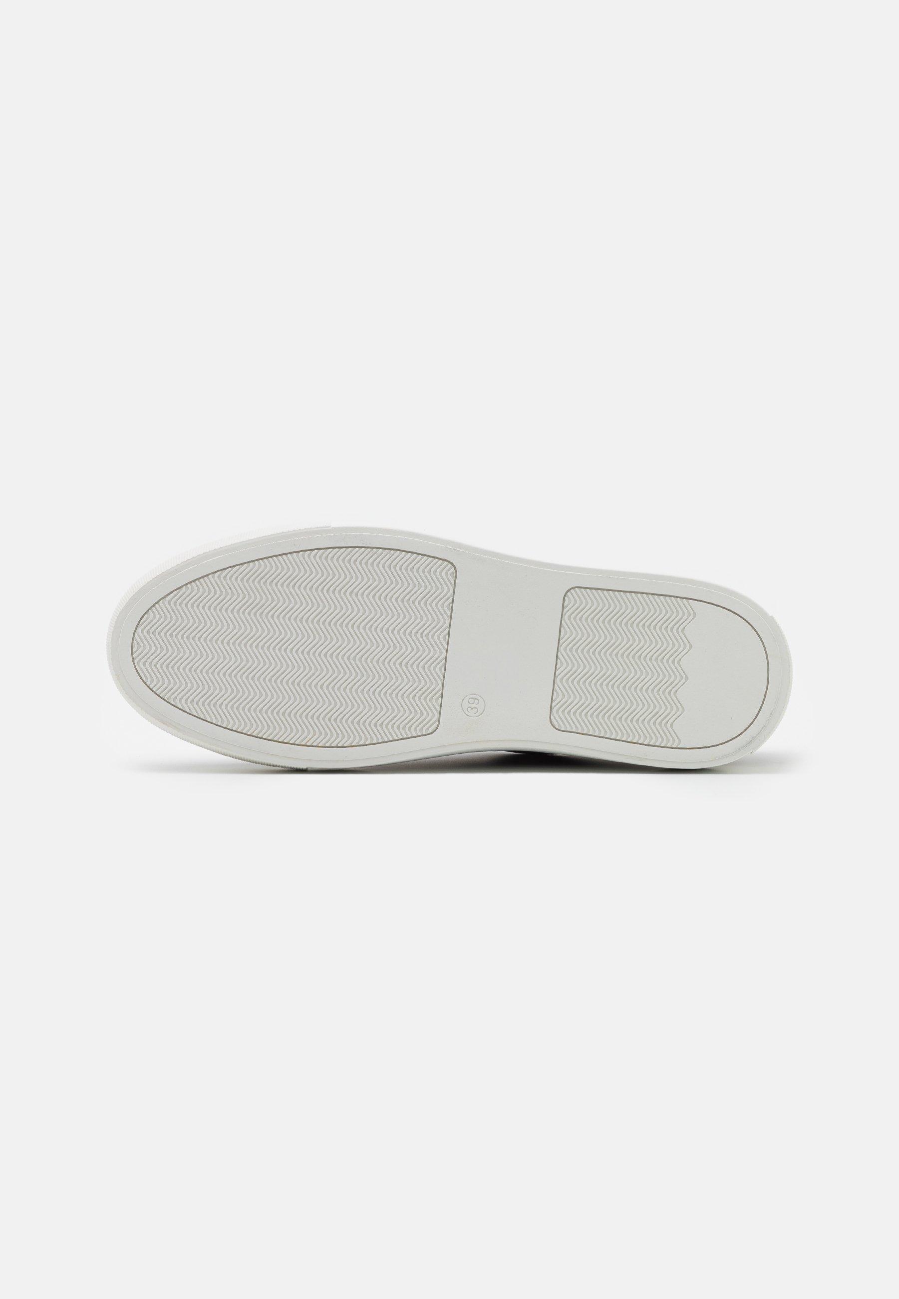 Joop! Cortina Daphne - Sneaker Low Dark Grey/dunkelblau