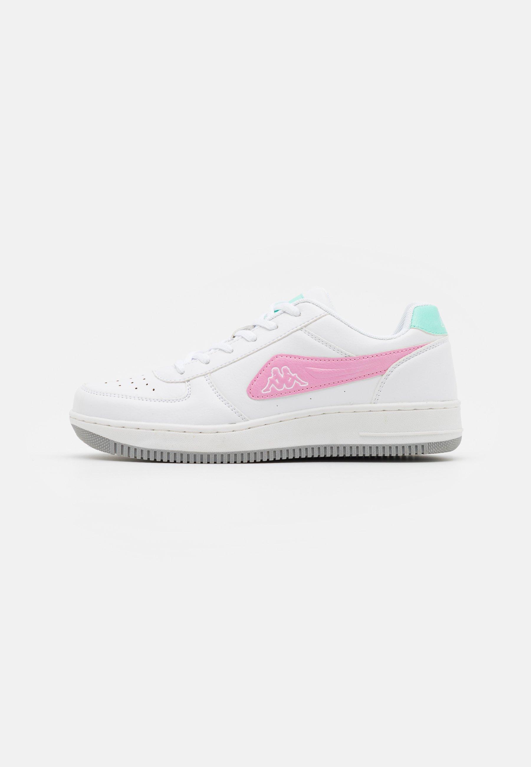 Women BASH - Sports shoes