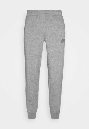 Tracksuit bottoms - multi