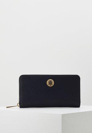 CORE WALLET - Peněženka - dark blue