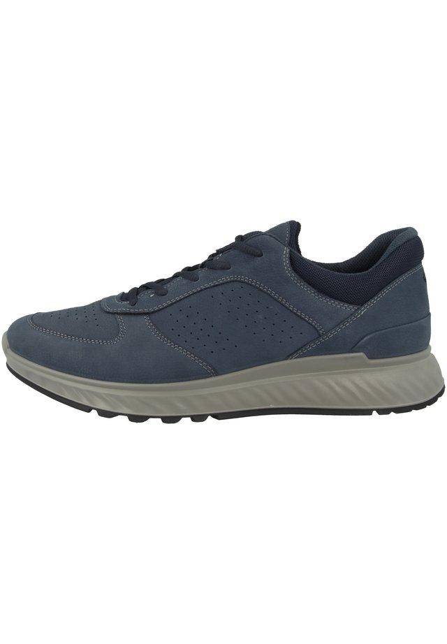 EXOSTRIDE M - Sneakers laag - marine (835314-01038)