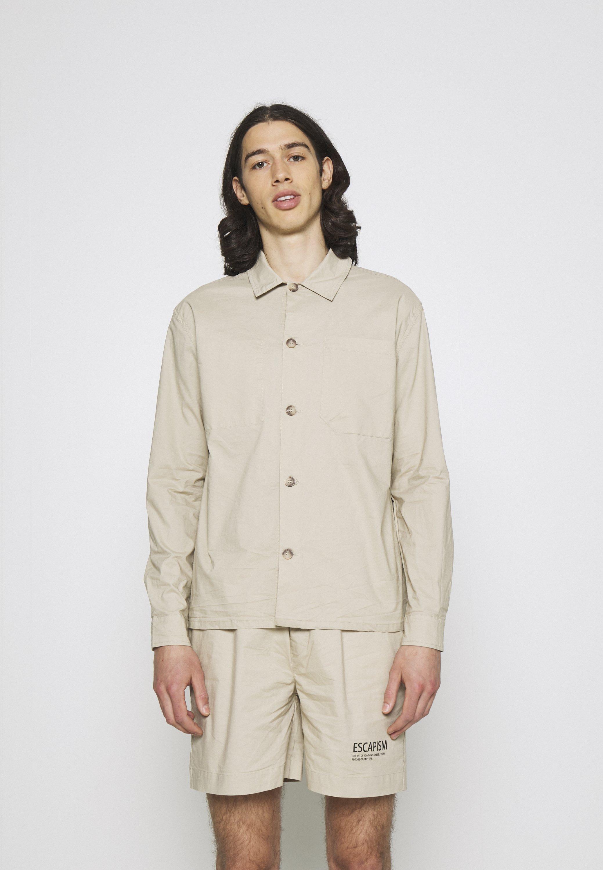 Men DAMMEYER - Summer jacket