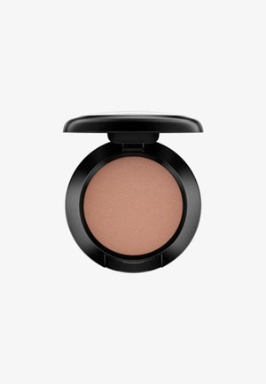 EYE SHADOW - Øjenskygger - soft brown