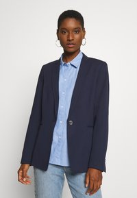Esprit Collection - Blazer - navy - 0