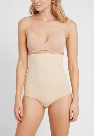 DSIRED LUXURY BRIEF - Shapewear - latte