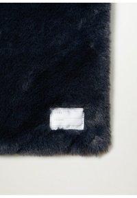 Mango - MARTINE - Zimní kabát - marineblauw - 3