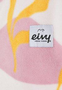 Eivy - MOUNTAIN - Fleece jumper - purple - 6