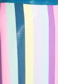 Olivia Rubin - PENELOPE SKIRT - A-Linien-Rock - multi-coloured - 2