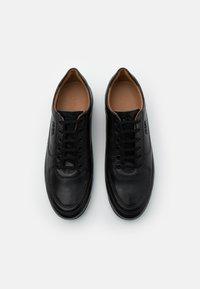 JOOP! - HERNAS - Sneakers laag - black - 3