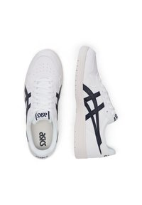 ASICS - Trainers - white - 2